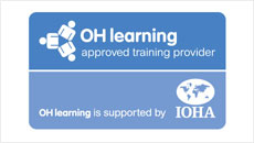 Occupational Hygiene Learning